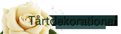 Tartdekorationer.com